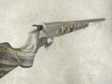 Thompson Center T/C Pro Hunter Encore Stainless/Camo .300 Win. Magnum - 7 of 7
