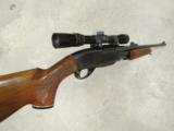 1977 Remington Gamemaster Model 760 Pump-Action .30-06 SPRG - 11 of 11
