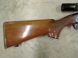 1977 Remington Gamemaster Model 760 Pump-Action .30-06 SPRG - 8 of 11