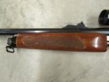 1977 Remington Gamemaster Model 760 Pump-Action .30-06 SPRG - 6 of 11