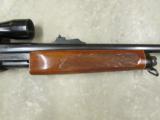 1977 Remington Gamemaster Model 760 Pump-Action .30-06 SPRG - 9 of 11