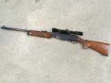 1977 Remington Gamemaster Model 760 Pump-Action .30-06 SPRG - 2 of 11