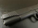 Kimber Custom Target II Black 1911 .45 ACP 3200004 - 6 of 8