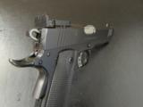 Kimber Custom Target II Black 1911 .45 ACP 3200004 - 8 of 8