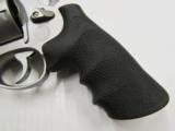 Smith & Wesson Model S&W500 Compensated Hunter .500 Smith & Wesson 170299 - 5 of 9
