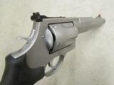 Smith & Wesson Model S&W500 Compensated Hunter .500 Smith & Wesson 170299 - 9 of 9