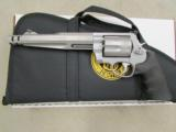 Smith & Wesson Model S&W500 Compensated Hunter .500 Smith & Wesson 170299 - 3 of 9