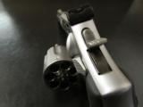 Smith & Wesson Pro Series Model 686 Plus .357 Magnum - 7 of 7