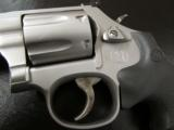 Smith & Wesson Pro Series Model 686 Plus .357 Magnum - 4 of 7