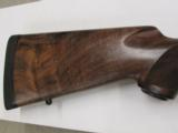 Kimber 84M Classic Select 7mm-08 Rem. French Walnut - 5 of 8