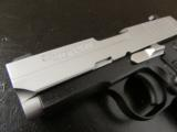 Sig Sauer P938 AG Stainless Pocket 9mm 938-9-AG-AMBI - 6 of 8