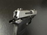 Sig Sauer P938 AG Stainless Pocket 9mm 938-9-AG-AMBI - 8 of 8