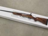 Kimber Model 84M Classic Walnut Blued 7mm-08 Rem. 3000603 - 2 of 8