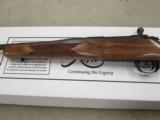 Kimber Model 84M Classic Walnut Blued 7mm-08 Rem. 3000603 - 6 of 8