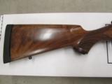 Kimber Model 84M Classic Walnut Blued 7mm-08 Rem. 3000603 - 4 of 8