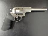 """Ruger Super Redhawk .44 Magnum 7.5"""" 5501"""