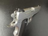 Sig Sauer Full-Size 1911 Stainless .45 ACP - 8 of 8