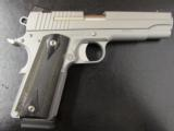 Sig Sauer Full-Size 1911 Stainless .45 ACP - 2 of 8