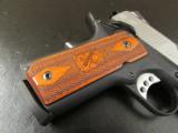 Like New Springfield EMP Enhanced Micro 1911 9mm - 4 of 10