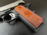 Like New Springfield EMP Enhanced Micro 1911 9mm - 5 of 10