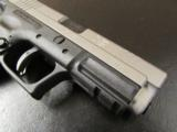 Springfield XD Package Bi-Tone 9mm Luger xd9301hcsp06 - 6 of 7