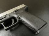 Springfield XD Package Bi-Tone 9mm Luger xd9301hcsp06 - 5 of 7