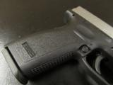 Springfield XD Package Bi-Tone 9mm Luger xd9301hcsp06 - 4 of 7