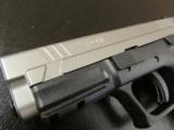 Springfield XD Package Bi-Tone 9mm Luger xd9301hcsp06 - 7 of 7