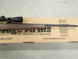 Savage Arms Model 10/110 Trophy Hunter XP with Nikon .308 Win. - 4 of 7