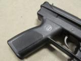 Intratec AB-10 Semi-Auto 9mm (Final Version of TEC-9) - 5 of 8