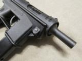 Intratec AB-10 Semi-Auto 9mm (Final Version of TEC-9) - 4 of 8