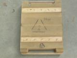 880 ROUNDS RUSSIAN 7.62X54R SILVER-TIP STEEL-CORE - 2 of 4