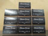 500 ROUNDS CCI BLAZER BRASS .357 MAG 158 Gr JHP - 2 of 3