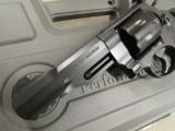 Smith & Wesson Model M&P Performance Center R8 8-Shot .357 Magnum 170292 - 6 of 8