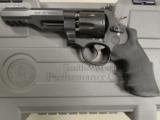 Smith & Wesson Model M&P Performance Center R8 8-Shot .357 Magnum 170292 - 2 of 8