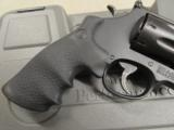 Smith & Wesson Model M&P Performance Center R8 8-Shot .357 Magnum 170292 - 3 of 8