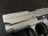 Sig Sauer P238 HD Stainless .380 ACP/AUTO 238-380-HD - 4 of 7