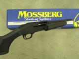 Mossberg Model 930HS Home Security Semi-Auto 18.5 85320 - 6 of 7
