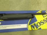 Mossberg Model 930HS Home Security Semi-Auto 18.5 85320 - 7 of 7