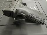 Springfield Armory XDM 4.5 .45 ACP/AUTO Black XDM94545BHC - 5 of 7