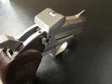 Bond Arms USA Defender .45 Colt/.410 Shotshell Derringer - 8 of 8