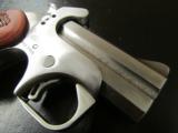 Bond Arms USA Defender .45 Colt/.410 Shotshell Derringer - 7 of 8