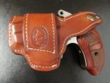 Bond Arms USA Defender .45 Colt/.410 Shotshell Derringer - 3 of 8