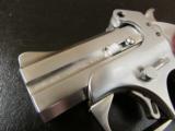 Bond Arms USA Defender .45 Colt/.410 Shotshell Derringer - 5 of 8