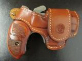 Bond Arms USA Defender .45 Colt/.410 Shotshell Derringer - 2 of 8