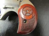 Bond Arms Texas Defender .45 Colt/.410 Shotshell Derringer - 3 of 7