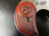 Bond Arms Texas Defender .45 Colt/.410 Shotshell Derringer - 5 of 7
