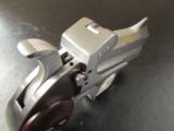 Bond Arms Texas Defender .45 Colt/.410 Shotshell Derringer - 7 of 7