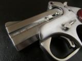 Bond Arms Texas Defender .45 Colt/.410 Shotshell Derringer - 6 of 7