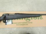 Remington Model Seven Bolt-Action .260 Remington 85912 - 6 of 7
